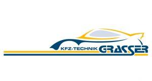 Seine Leidenschaft hat er zum Beruf gemacht, nun übernimmt Fabian Grasser den Betrieb seines Vaters. Bei KFZ-Technik Grasser aus Zirndorf bekommen Sparkassen-Kunden 5 % Cashback.