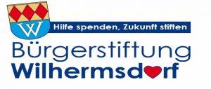 Saatgutmischung gegen Spende von 1 Euro zu Gunsten der Bürgerstiftung Wilhermsdorf