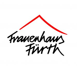 Eine neue Stiftung in der Stiftergemeinschaft der Sparkasse Fürth unterstützt in Zukunft das Frauenhaus Fürth.