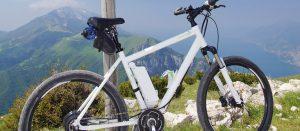 E-Bike, Pedelec oder Auto – die Regional-Partner der Vorteils.Welt bieten jetzt im Frühling ganz besondere Rabatte und eine umfassende Beratung.