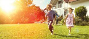 Sie planen eine Immobilie zu kaufen oder ein Haus zu bauen? Dann sollten Sie die Sparkassen-Baudarlehen und die Sonderkonditionen ab 0,84 %* nutzen.