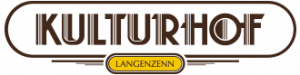 """Der Verein """"Freunde des Kulturhofs Langenzenn e.V."""""""