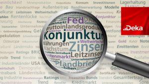 Welche Kehrtwende die Notenbanken vollzogen hat, wodurch das Wirtschaftswachstum gestützt wird, erfahren Sie in den Volkswirtschaft Prognosen der DekaBank.