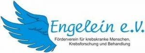 """Die """"Pörner Förderstiftung für krebskranke Kinder"""" unterstützt mit ihren Erträgen dauerhaft und nachhaltig den gemeinnützigen Verein Engelein e.V."""