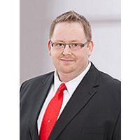 """Michael Bär - """"Medialen Vertrieb - Elektronik Banking"""""""