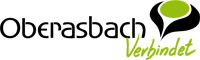 #Zusammenhalten – Oberasbach mit besonderem Angebot