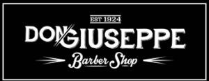 Im Barber-Shop mit der Vorteils.Welt sparen