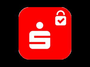 """Die App """"S-ID-Check"""""""